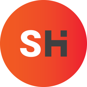 Shtudio - Web Development, Graphic Design and SEO Icon