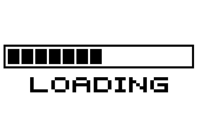 loading_progess_bar