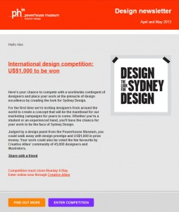 sydney-indesign-competition
