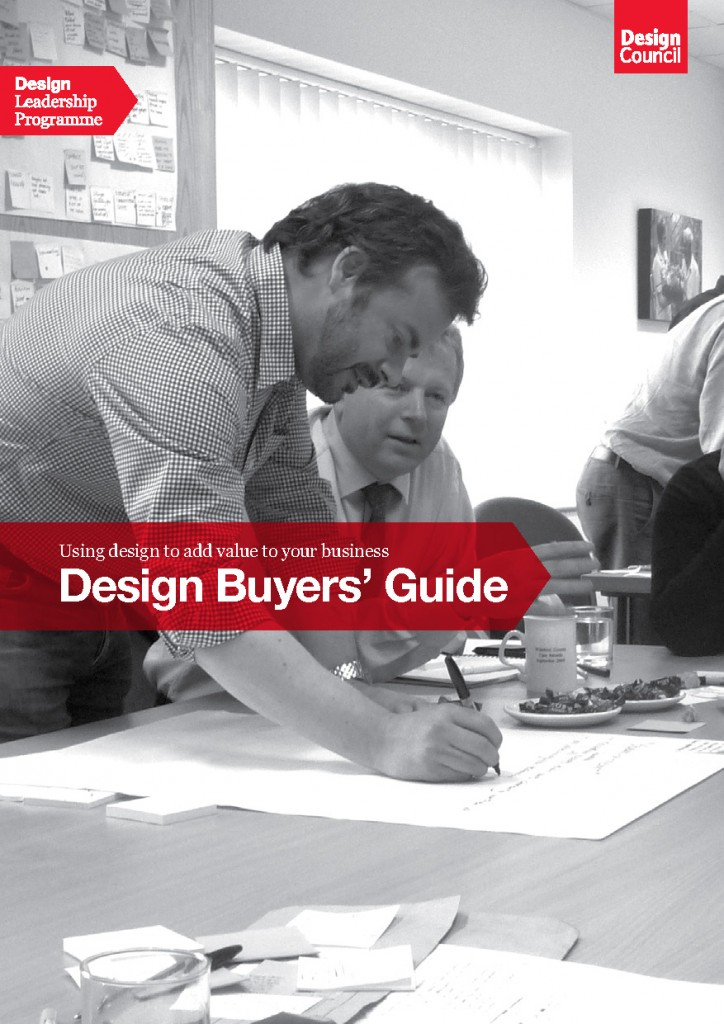 Design Buyers' Guide_Page_01