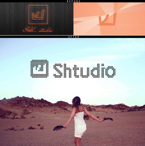 shtudio-logo-before-after