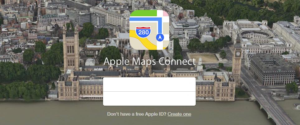 apple-maps-step1