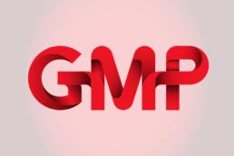 gmp-main