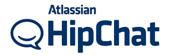 hipchat logo
