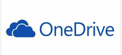 Dropbox vs  Google Drive vs  OneDrive vs Google One in 2018