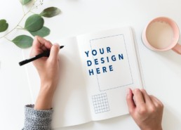 design for small business