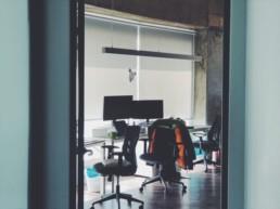 home-business-startup-Australia