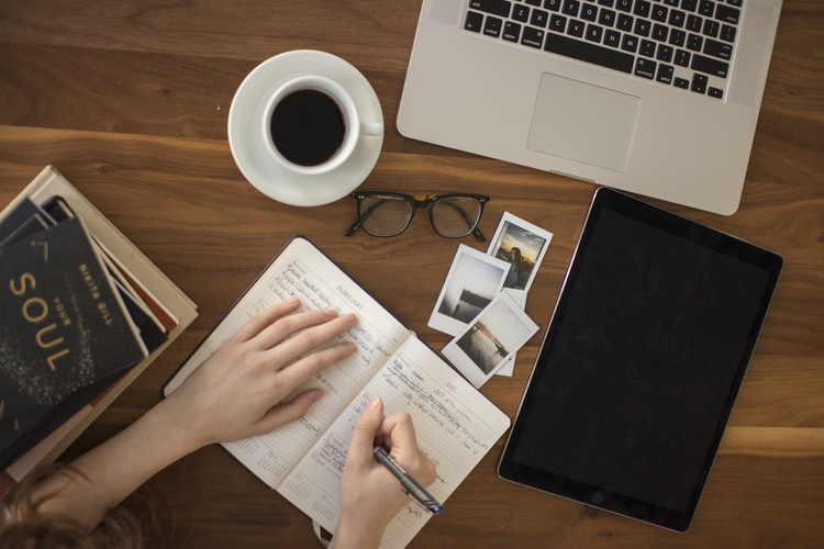 ideas-home-business-shtudio