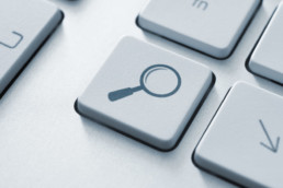 SEO and PPC: An Integrated Approach to Website Promotion