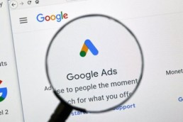 Reasons Not to Invest In Google Ads For Your Business