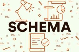 What's a Schema?