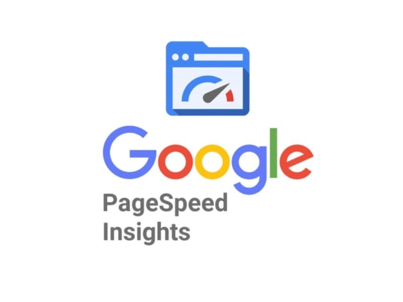 Google Thumbnail for PageSpeed Tools